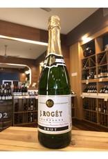 J Roget Brut Sparkling - 750 ML