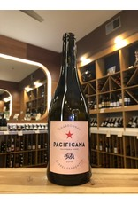 Pacificana Chardonnay - 750 ML