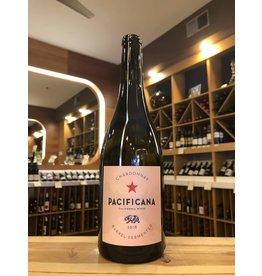 Pacificana Chardonnay - 750 ML