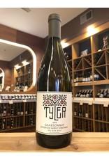 Tyler Zotovich Vineyard Chardonnay - 750 ML