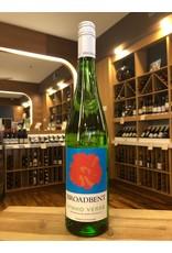 Broadbent Vinho Verde - 750 ML