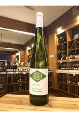 Asnella Vinho Verde - 750 ML