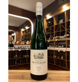 Brundlmayer Riesling Terrassen - 750 ML