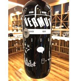 Casa Mariol Vermut Noir - 1 Liter