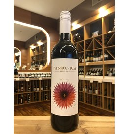 Pannonica Red Blend - 750 ML