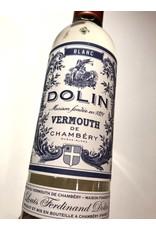 Dolin Blanc - 375 ML