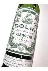 Dolin Dry Vermouth - 375 ML