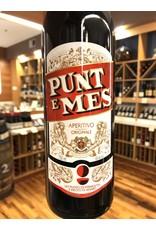 Punt e Mes Vermouth - 750 ML