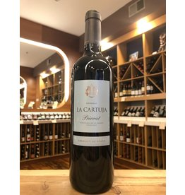 La Cartuja Priorat - 750 ML