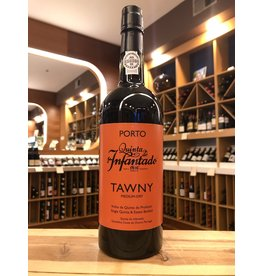 Quinta do Infantado Tawny Port - 750 ML