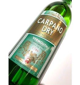 Carpano Dry  - 1 Liter