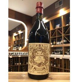 Carpano Antica Vermouth  - 1 Liter