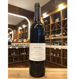 Mary Taylor Douro Tinto - 750 ML