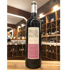 Chateau le Payral Rouge - 750 ML