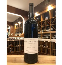Mary Taylor Bordeaux Rouge - 750 ML