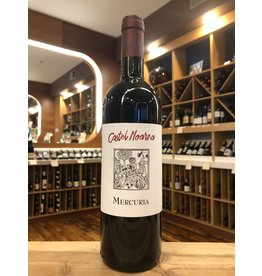 Castel Noarna Mercuria - 750 ML