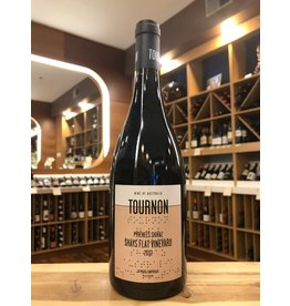 Tournon Shays Flat Vineyard - 750 ML