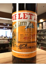 Meletti Amaro - 750 ML