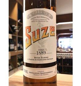 Suze Liqueur - 750 ML