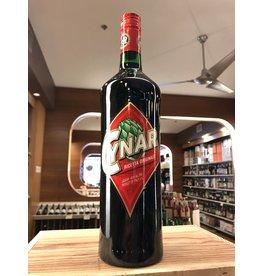 Cynar Liqueur  - 1 Liter