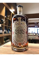 Amaro Nonino Quintessentia - 750 ML
