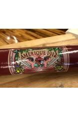 Amerique 1912 Absinthe Rouge - 375 ML
