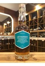 Letherbee Charred Oak Absinthe - 375 ML