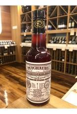 Peychaud's Bitters - 10 oz.
