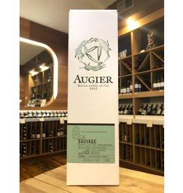 Augier Sauvage Cognac - 750 ML