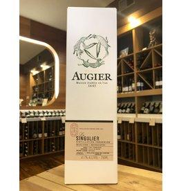 Augier Singulier Cognac - 750 ML