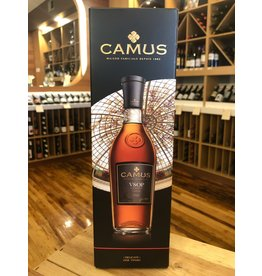 Camus VSOP  - 750 ML