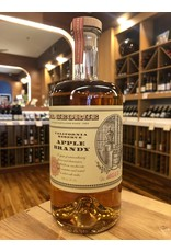 St George Reserve Apple Brandy - 750 ML