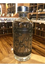 Koval Prune Brandy - 375 ML