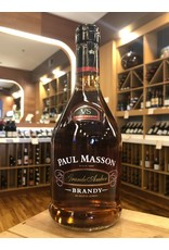 Paul Masson Brandy - 750 ML