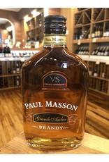 Paul Masson Brandy  - 375 ML