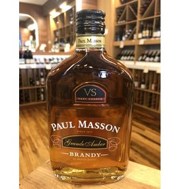 Paul Masson Brandy  - 375 ML