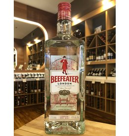 Beefeater Gin  - 1.75 Liter