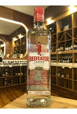 Beefeater Gin - 750 ML