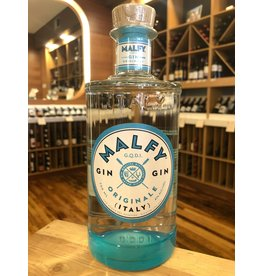 Malfy Originale Gin - 750 ML