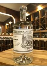 St George Terroir Gin - 750 ML
