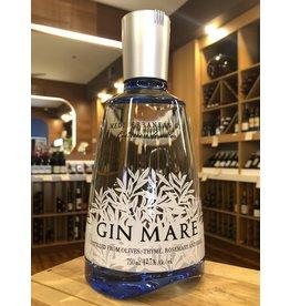 Gin Mare - 750 ML
