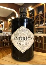 Hendricks Gin - 750 ML
