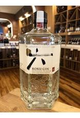 Roku Gin - 750 ML