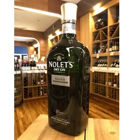 Nolet's Dry Gin - 750 ML