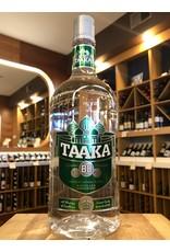 Taaka Gin - 1.75 Liter