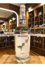 Neversink Gin - 750 ML