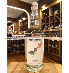 Neversink Gin - 750 ML