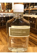Letherbee Gin  - 200 ML