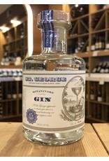 St George Botanivore Gin  - 200 ML