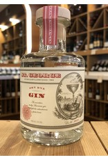 St George Dry Rye Gin  - 200 ML
